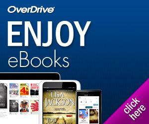 Enjoy eBooks - Overdrive