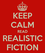 Read Realistic Fiction