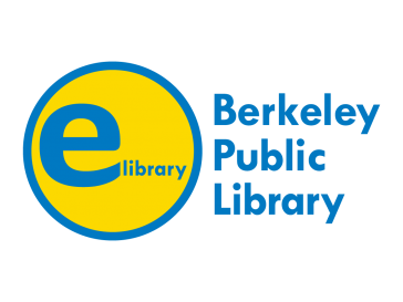 Berkeley Public eLibrary