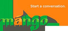 Mango Languages: Start a Conversation