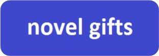 novel gifts