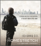 Poster for the film Homestretch