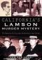 Lansom Murder